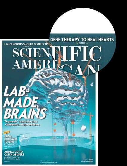 GBT Scientific American