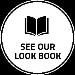 Gene Biotherapeutics Lookbook